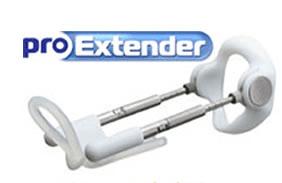 На какво се дължи ефективността на Проексендер?