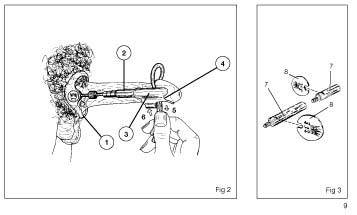 instrukcii-montirane